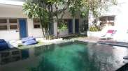 bali legian island hostel (1)