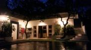 bali legian island hostel (2)