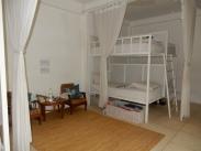 bali legian island hostel (3)