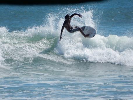 bali legian surfing (1)