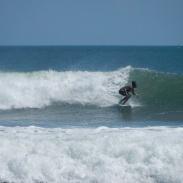 bali legian surfing (2)