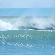 bali legian surfing (3)