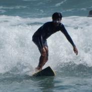 bali legian surfing (4)