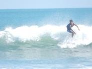 bali legian surfing (5)