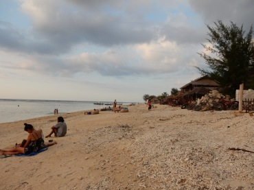 gili air- beach (1)