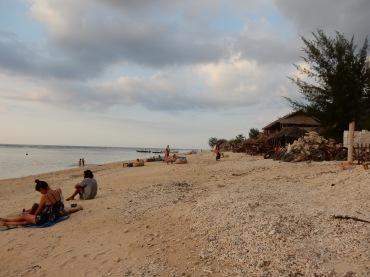 gili air- beach (1)