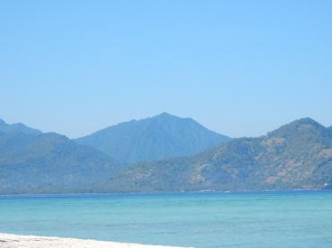 gili air- beach (2)