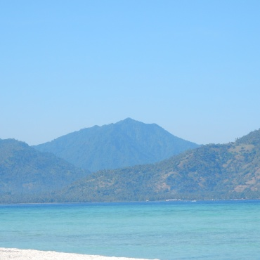 gili air- beach (2)