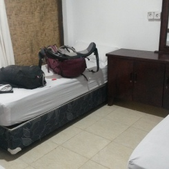Gili Trawangan-hostel02