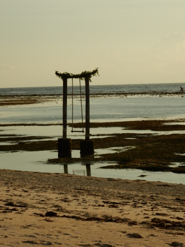 Gili Trawangan-travel guide beach 01