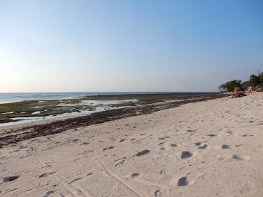 Gili Trawangan-travel guide beach 02