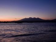 Gili Trawangan-travel guide sunrise (1)