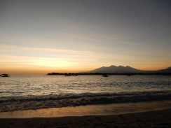 Gili Trawangan-travel guide sunrise (4)