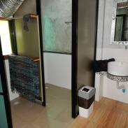kohtao-gooddreamhostel (4)