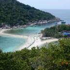 kohtao-kohnangyuan (1)