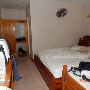 kohtao-praneeguesthouse (2)