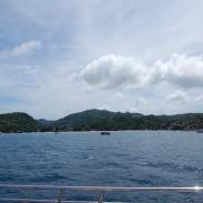 kohtao-snorkeling (2)