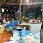 kohtao-streetfood (1)
