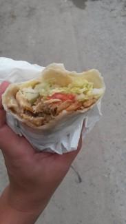 kohtao-streetfood
