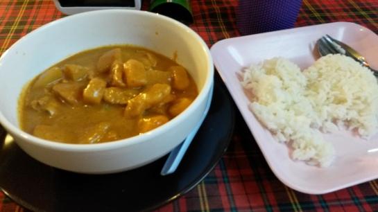 thailand-food-massamancurry