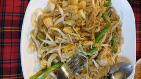 thailand-food-padthai