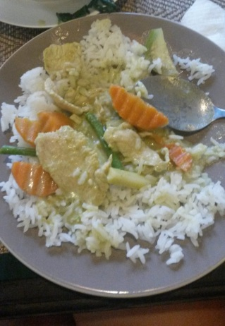 thailand-food-thaigreencurry (2)