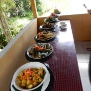 ubud-bali-cooking course (6)