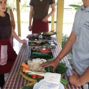 ubud-bali-cooking course (7)