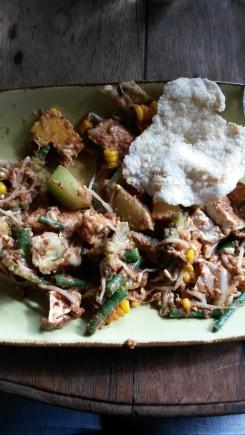 ubud-bali-food (1)