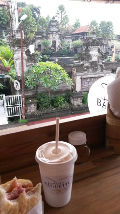 ubud-bali-food (2)