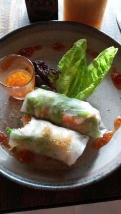 ubud-bali-food (4)