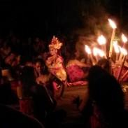 ubud-bali-kecakdanceshow (4)