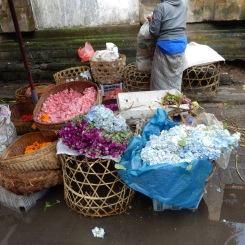 ubud-bali-market (2)