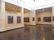 ubud-bali-museum (4)