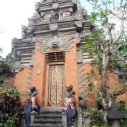 ubud-bali-pura saren agung (1)