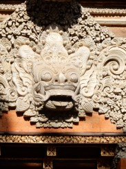 ubud-bali-pura saren agung (4)