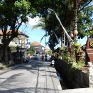 ubud-bali-streets (1)