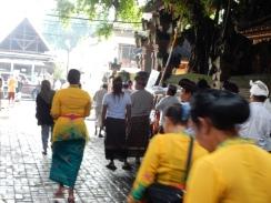 ubud-bali-streets (6)
