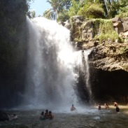 ubud-bali tegenungan waterfall 03 (3)