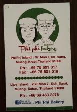 bakery-phiphibakery-kohphiphithailand