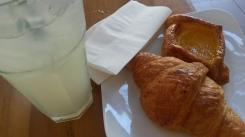 bakery-thebluepumpkim-siemreapcambodia
