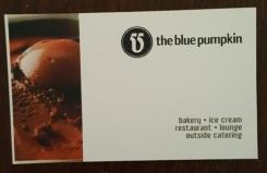 bakery-thebluepumpkin-siemreapcambodia (1)