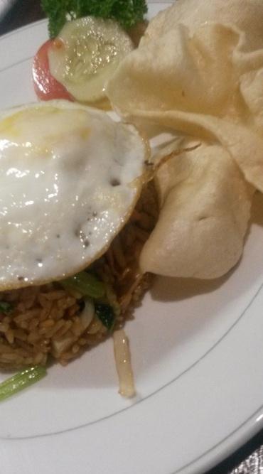 Bali-Food02