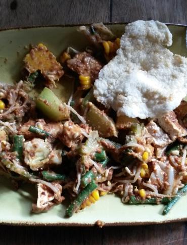 Bali-Food07
