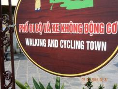 blogpost-ridingabike-hoian (3)