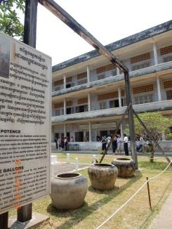 bucketlist-cambodia-history (2)