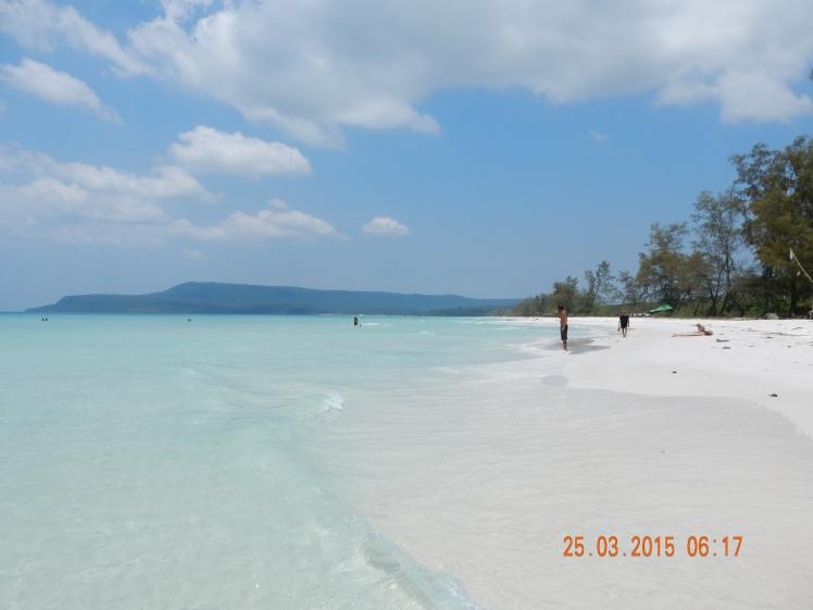 bucketlist-cambodia-kohrongbeach