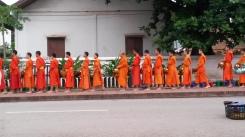 bucketlist-laos-culture (2)