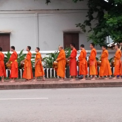 bucketlist-laos-culture (2)