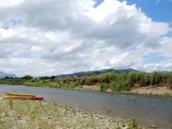 bucketlist-laos-kayaking (1)